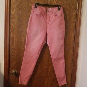 Seven 7 skinny Jean's